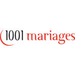 1001 mariages