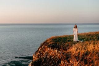 robe de mariee sur mesure paris