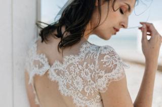 Pierre Atelier / Paris / photographe mariage / destination wedding photographer